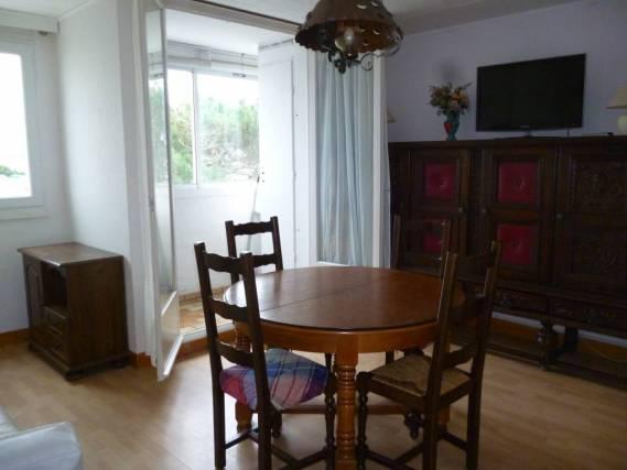 Vente Appartement Saint Hilaire De Riez
